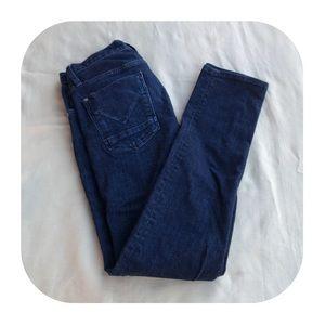 Hudson size 28 women's jeans